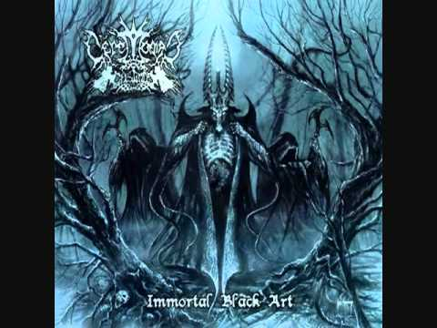 Ceremonial Castings - Come Forth... Damnation