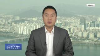 North Korea Offers an Opportunity for U.S.-Russia Collaboration