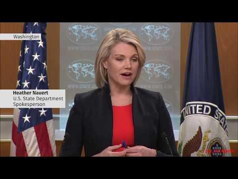 Супер оружие России не дает покоя американским СМИ