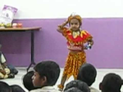 SchoolGirlTribalDance.mp4