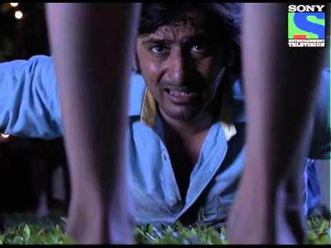 Aahat - Episode 30 - Part 2