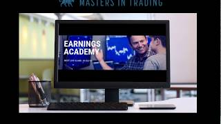 The Definitive Guide: Trading Stock Options during Earnings Season | Stock Market Today