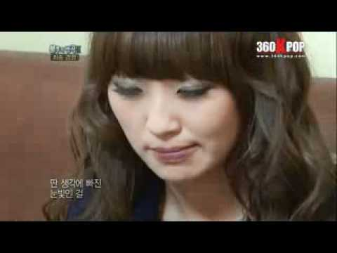 VIETSUB 360KPOP Immortal Song 2 Ep 5 Sistar 2PM 2AM Ft-Island...