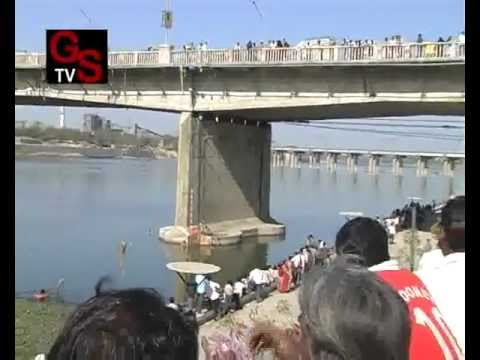GS TV AHMEDABAD NEWS 22_02_2012.flv