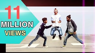 Download DEEWANA PAGAL KAHENA||NAGPURI NEW sadri DANCE VIDEO|| 1080p full HD ||ROMANTIC BOYZ 3Gp Mp4