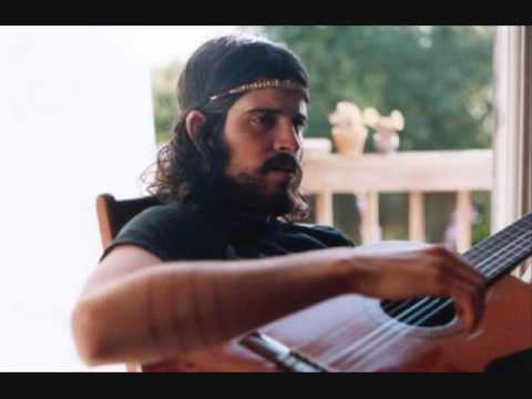 Devendra Banhart - Bad Girl