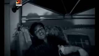Bangla Video Song Bristi By Tousif