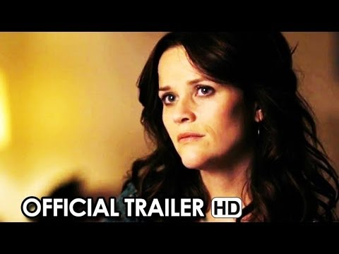 The Good Lie Official Trailer (2014) HD