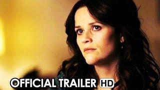 The Good Lie Official Trailer (2014) HD