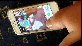 Download برنامج تقدر تحمل العاب وبرامج من أيفون والأيباد يعمل ع 3Gp Mp4