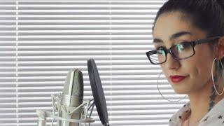 Стела Петрова - Exuse my rude