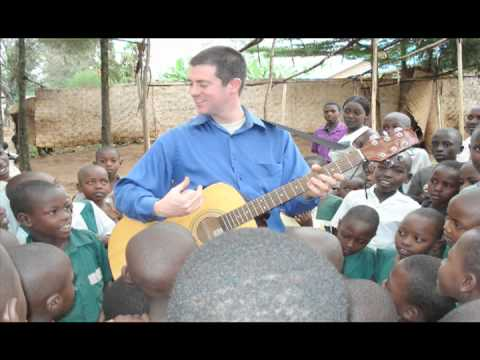 Bill was interviewed by Jim & Cheryl Manfredonia on July 13, 2012. Topics included Bill's original musical, The Word: A Gospel Opera; missionary work in Uganda, and the 2012 East Coast Catholic...