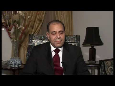 Inside Iraq - The failure to rebuild - 27 Mar 09 - Part 2