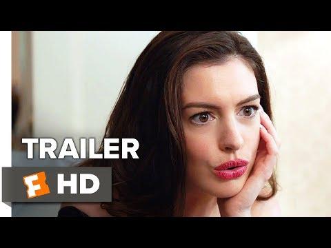 Ocean's 8 Trailer #2 (2018)   Movieclips Trailers