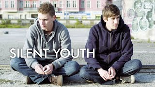 Silent Youth Trailer (English subtitles)