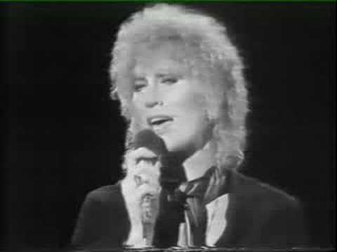 Dusty Springfield - Come On Home
