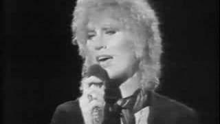 Dusty Springfield - I'm coming home again