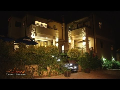 36 on Bonza Boutique Hotel Accommodation East London South Africa - Africa Travel Channel