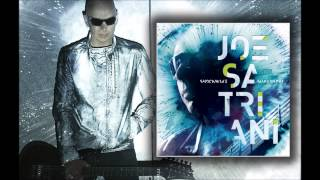 Joe Satriani || Lost in a Memory || 2015