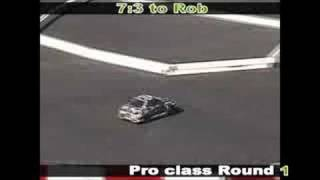 U.S. RC Drift National/ gymkhana Highlight
