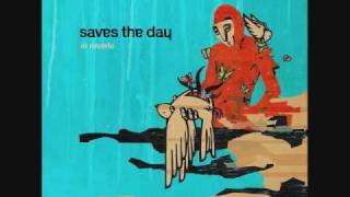 Watch Saves The Day Tomorrow Too Late video
