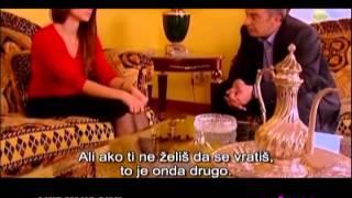 Ljubav na silu - 54. epizoda (TV Pink)