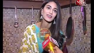 Kasauti Zindagi Kayy: Anurag-Prerna