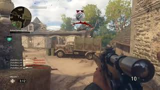 BEST CLIPS OF THE FAZE BOOTCAMP