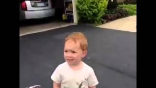 w  Dustin Hatzenbuhler #cute   Vine by nick mastodon Funny 7 Second Video