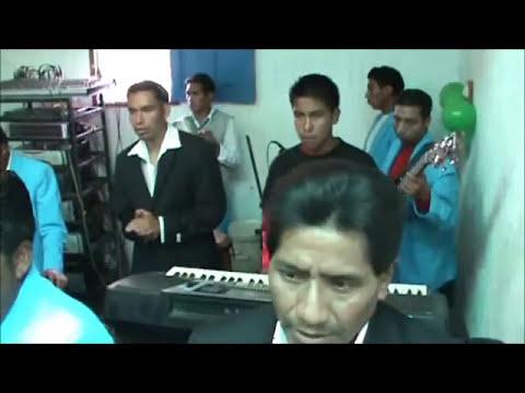 comitancillo san marcos gt caserio ixmoco 2012 famila felix temaj