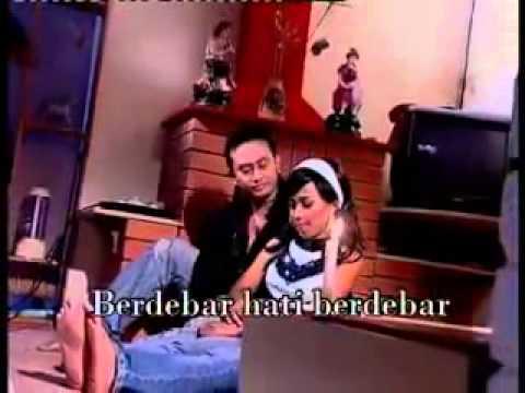 download lagu TERKESIMA Sari Maharani & Hans @ Lagu Da gratis
