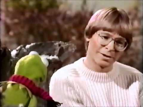 John Denver and The Muppets: A Christmas Together - &quot;The Christmas Wish&quot; (Part 4)