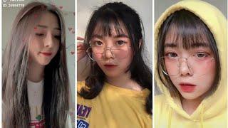 Tik Tok Việt Nam - Những Cô Gái Xinh Nhất TikTok Cực Dễ Thương