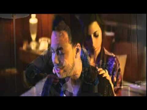 Aventura - Romeo y Julieta ♥