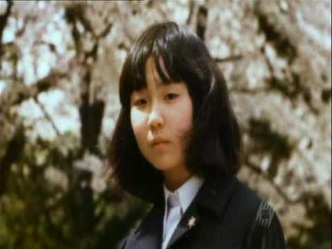 North Korea- Kidnapped (6/6)
