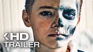 THE PRODIGY Trailer (2019)