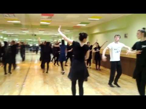 термобелье волгоград обучение армянским танцам для взрослых белье для