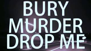 Spark Master Tape Ft. 2Pac - Must Die/Lonley the Night (Musikk Video)