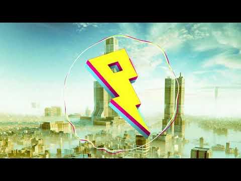 Hailee Steinfeld & Alesso - Let Me Go (ft. Florida Georgia Line & watt)