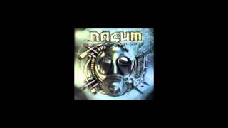 Vídeo 5 de Nasum