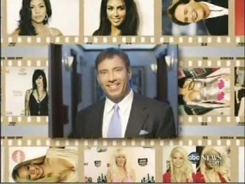 the american obsession of appearance in the united states 11 appearance 12 personality and interests  as america is obsessed with  heroes and happy endings, he hopes that his future will be that.