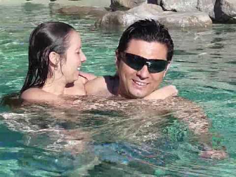 """""""Hanmer Springs"""" - Thermal Pools & Spa"""