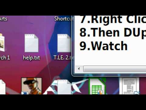 Convert Mpeg To MP3 In Itunes