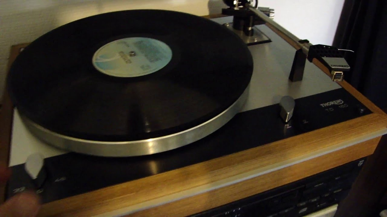 Lafayette la 950 amplifer thorens td 160 grundig super for Cronotermostato lafayette cds 30