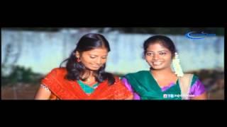 Ettuthikkum Madhayaanai Full Movie Part 3