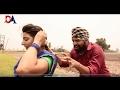 Bhabhi And Devar ( Funny Scenes )   Punjabi Comedy Scenes 2017   Balle Balle Tunes