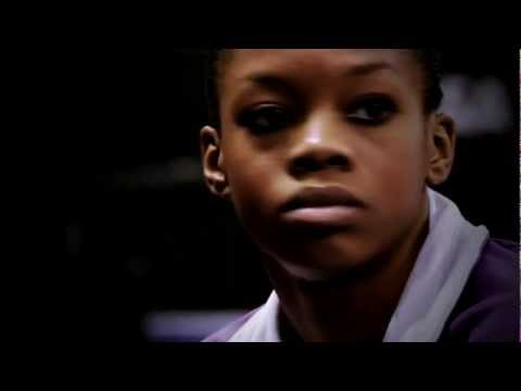 USA Gymnastics - MY MOMENT