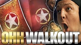 1 Nices WW2 Pack Opening  | SpontanaBlack