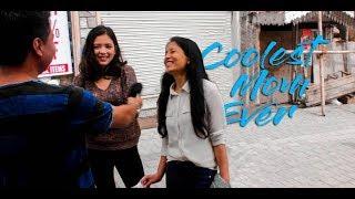 Darjeeling on Living relation ship or Marriage|| Darjeeling Prankster