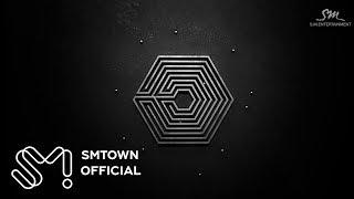 EXO 2015 COMING SOON